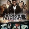 product - Through The Night