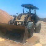 CD Sands and Plant Hire 4